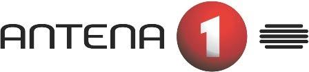 Antena-1-radio