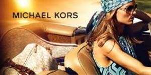 Bolsas-Michael-Kors