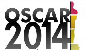 Indicados-ao-Oscar-2014
