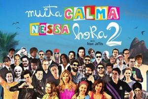 Muita_calma_nessa_hora