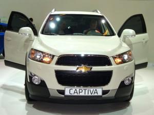 Nova-Chevrolet-Captiva-2014
