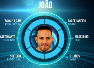 Perfil-João1