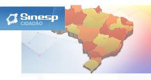 app-sinesp-