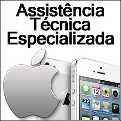 assistncia-tecnica-iphone-sp