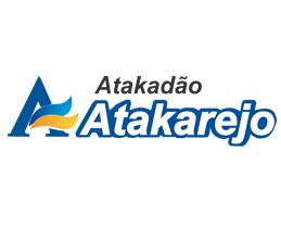 Cartão de Crédito Atakarejo Itaucard   Como Solicitar Online, Vantagens atakarejo cartao
