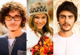 atores