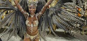 Rainhas de Bateria das Escolas de Samba de São Paulo 2014 – Ver  Lista  camila silva 300x142