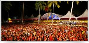 carnaval-2014-bahia