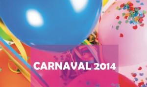 carnaval-2014-pacotes-de-viagens