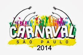 Rainhas de Bateria das Escolas de Samba de São Paulo 2014 – Ver  Lista  carnaval 2014 sp