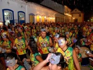 carnaval-paraty1