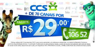 ccs_TV