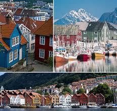 cidades0-noruega