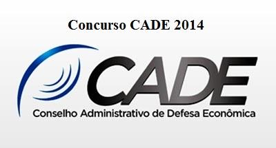 concurso_cade