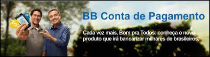 conta-pagamento-bb