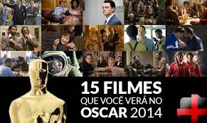 filmes-2014