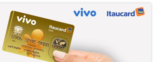 itaucard-vivo