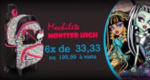 mosnter-high-mochila