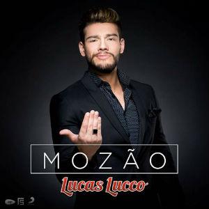 Novo Clipe do Cantor Lucas Lucco Mozão   Ver Letra da Música e Vídeo mozão