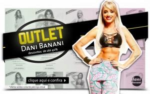 outlet-dani-banani
