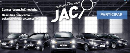 promoção-jac