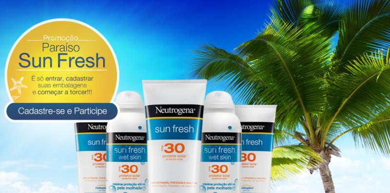 promo-paraiso-sun-fresh