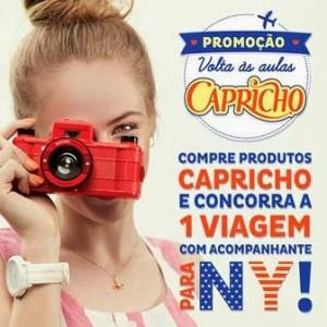 promocao-capricho-2014