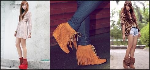 sapatos-franjas-4