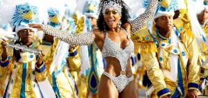 Rainhas de Bateria das Escolas de Samba de São Paulo 2014 – Ver  Lista  simone sampaio 300x142