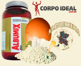 suplementos_albumina