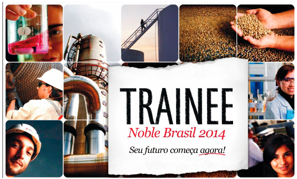 trainee-noble-2014