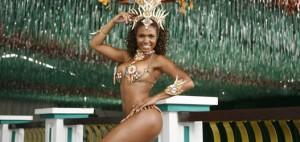 Rainhas de Bateria das Escolas de Samba de São Paulo 2014 – Ver  Lista  valeska reis impc3a9rio 300x142
