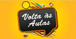voltas-as-aulas-2014