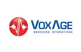 vox-age