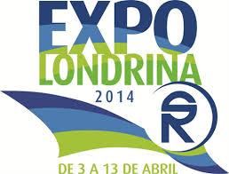 expolondrina-2014