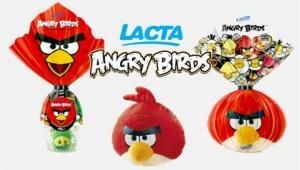 Ovos-de-Pascoa-Angry-Birds