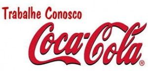 Coca-Cola-Trabalhe-Conosco-2014
