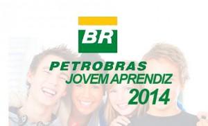 JOVEM-APRENDIZ-PETROBRAS-2014