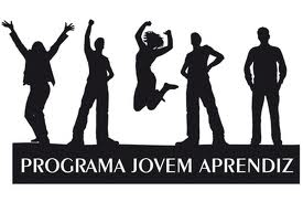 PROGRAMA-JOVEMA-PRENDIZ