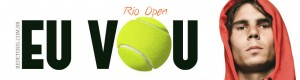 Rio-Open