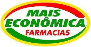 Vagas_de_Emprego_Farmacia_Mais_Economica