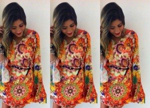Vestidos-Verao-2014-Lanca-Perfume-moda