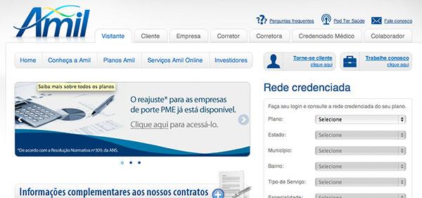 agendar-conulta-online