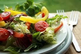 alimentos-corpo