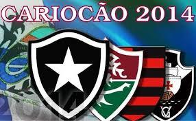 cariocao-2014