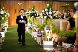 casamento-igreja