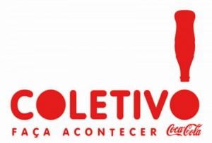 coletivo_coca-cola