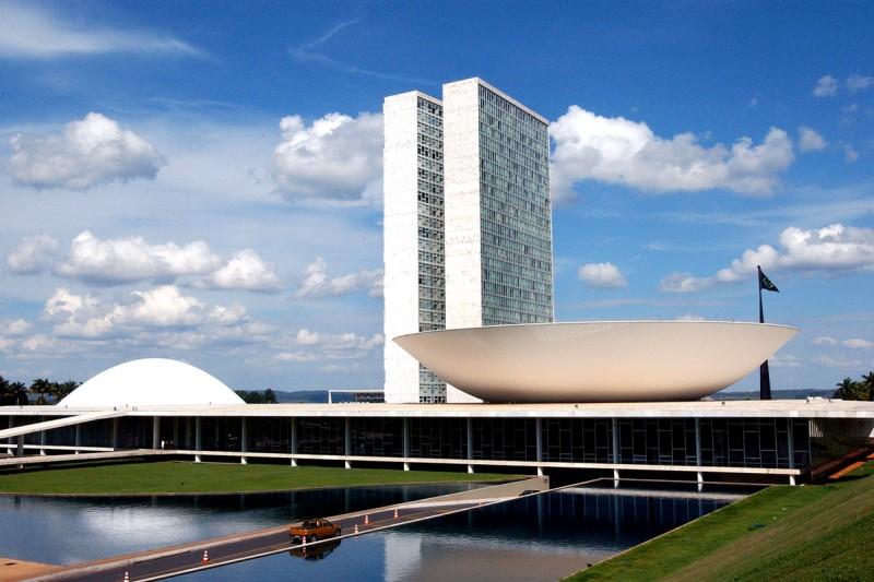 camara Brasilia