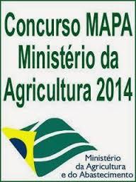 concurso-ministerio-agricultura