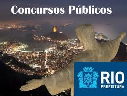 concurso-rio-janeiro-2014